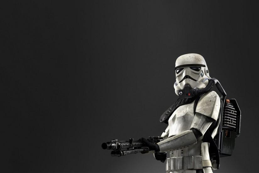 best stormtrooper wallpaper 1920x1080 1080p