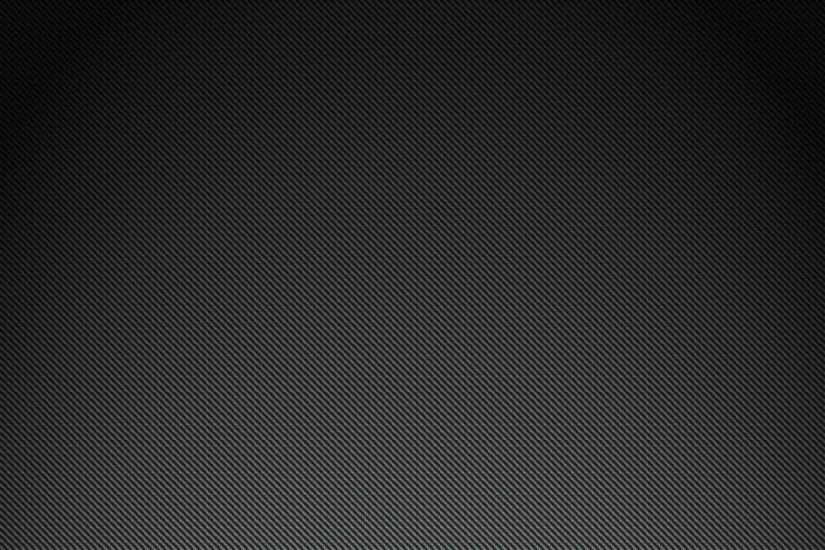 carbon fiber background 2560x1600 hd