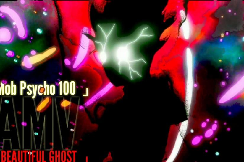 100 Seriously Awesome Ipad Pro Wallpapers: Mob Psycho 100 Wallpaper ·① Download Free Awesome HD
