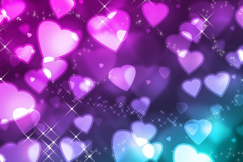 Heart Wallpapers 1080p