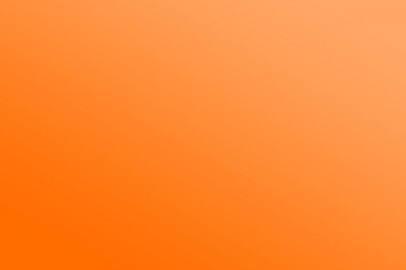 Preview wallpaper orange, white, solid, colorful 1920x1080
