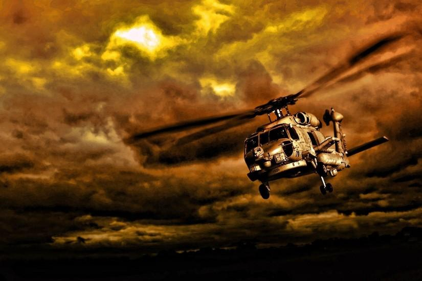 AmazingPict.com | Free Desktop Background Military Helicopters