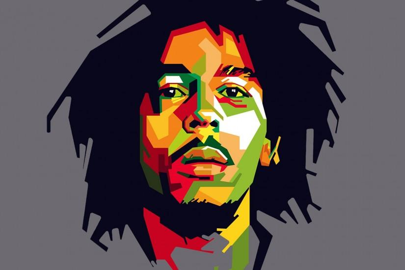 most popular bob marley wallpaper 1920x1080 hd 1080p