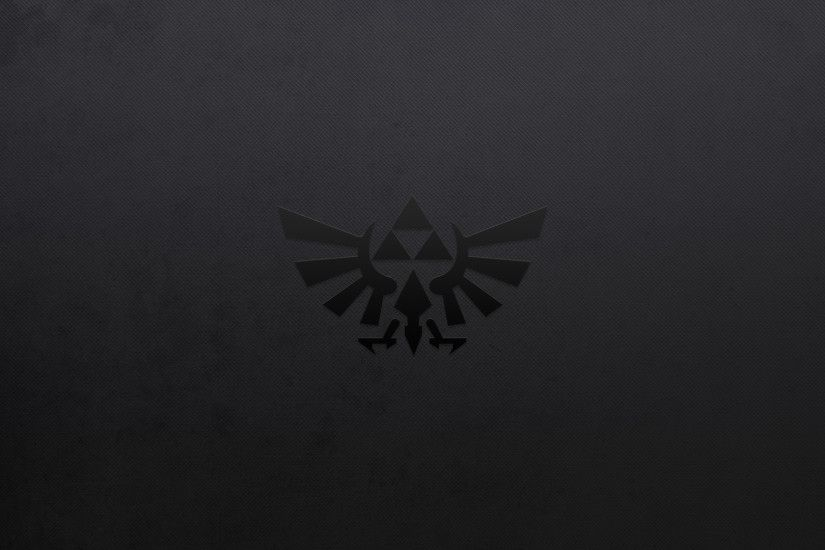 Triforce Wallpapers - Wallpaper Cave