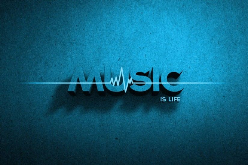music hd widescreen wallpapers for laptop