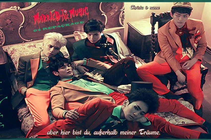 Shinee 1 Of 1 Album Download