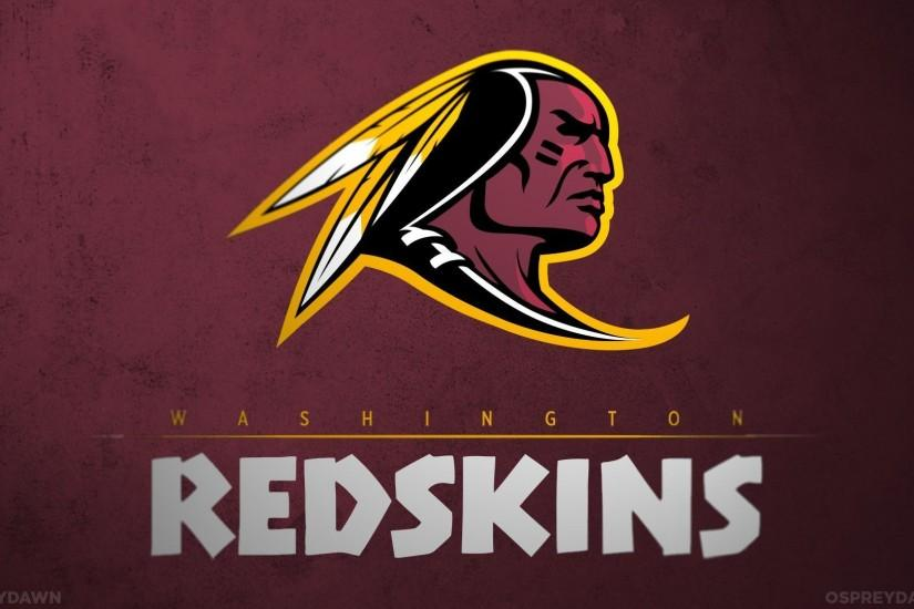 Redskins Wallpapers 2015 - Wallpaper Cave