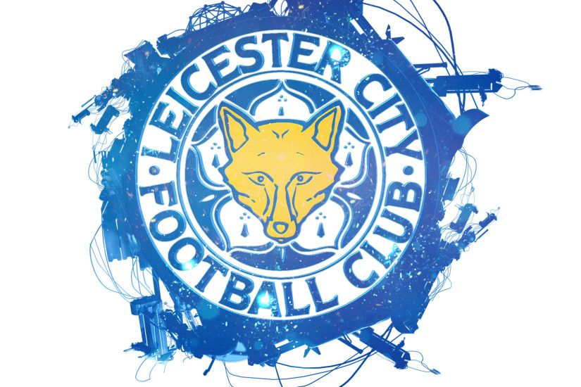 Leicester City FC by TheIanHammer Leicester City FC by TheIanHammer