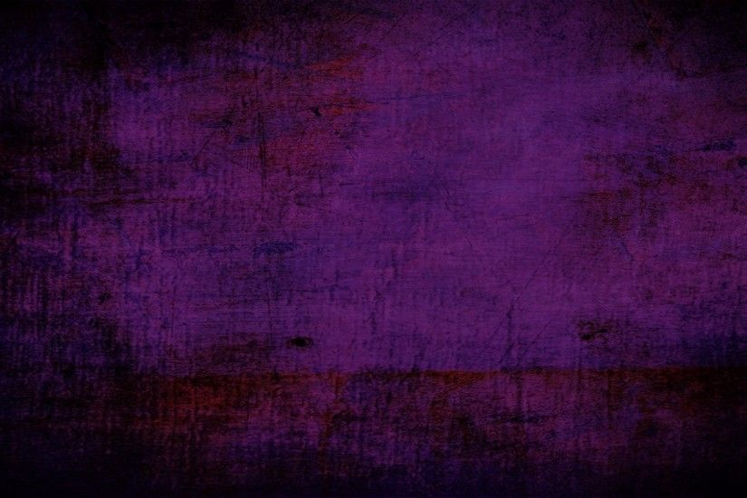 1920x1080 Explore and share Dark Purple Background Wallpaper on  WallpaperSafari