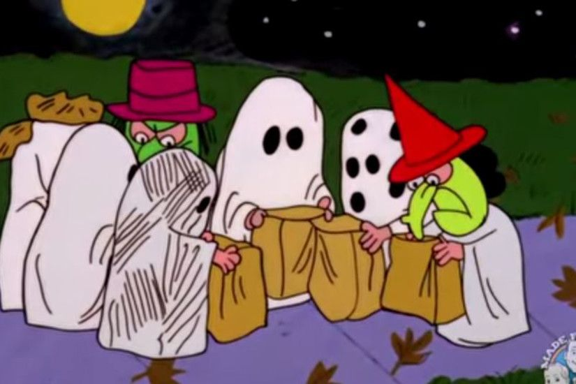 Mystery Science' vets poke fun at 'Great Pumpkin' special - TODAY.com.  Mystery Science' Vets Poke Fun At 'Great Pumpkin' Special TODAY Com