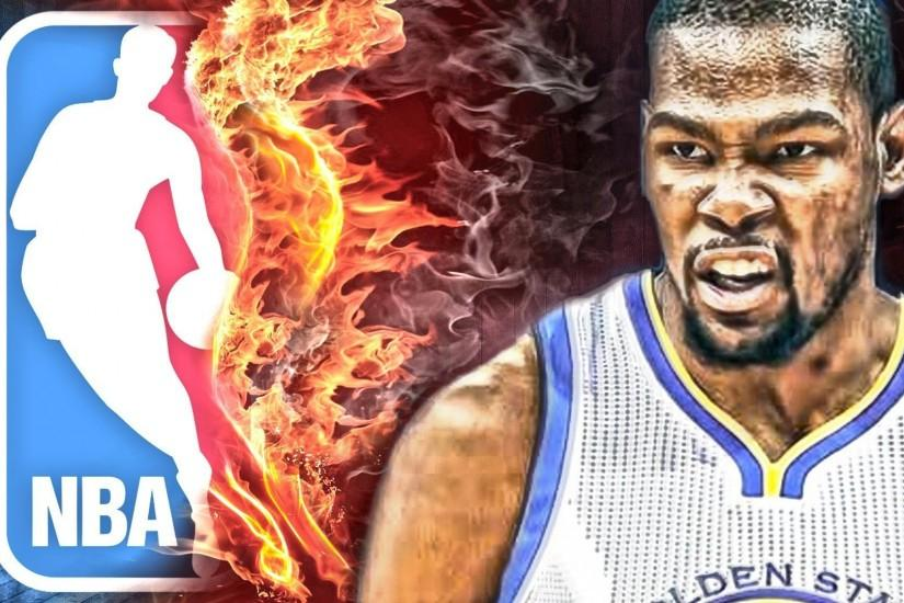 kevin durant wallpaper 1920x1080 for ios