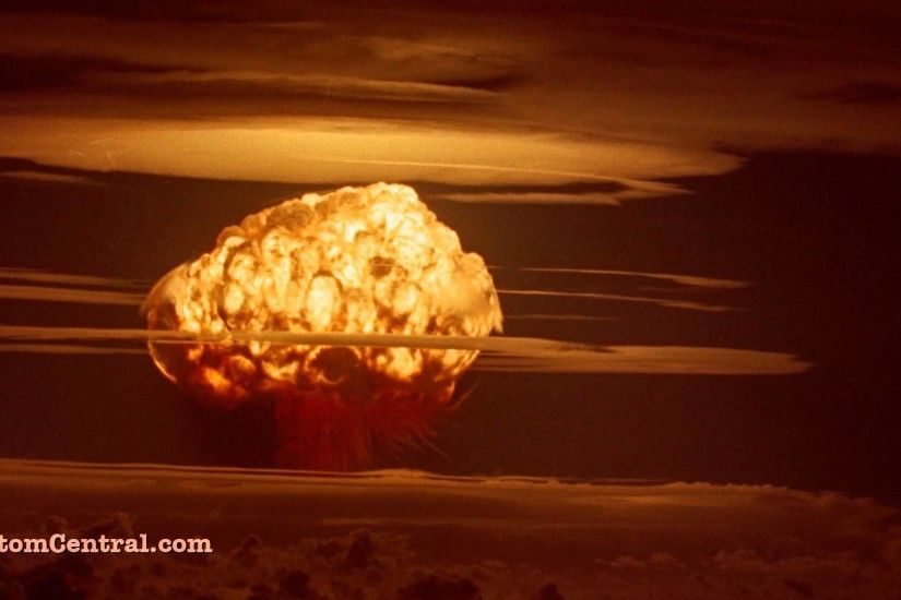 Get free high quality HD wallpapers atomic bomb wallpaper hd