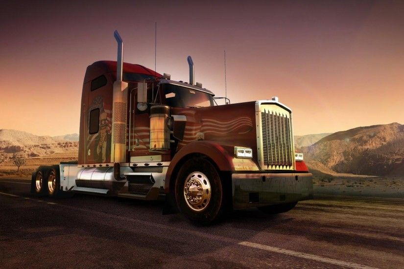 wallpaper.wiki-Semi-Truck-Desktop-Photos-PIC-WPE001150