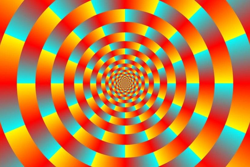 Free Optical Illusion Wallpaper Desktop | HD Wallpapers .