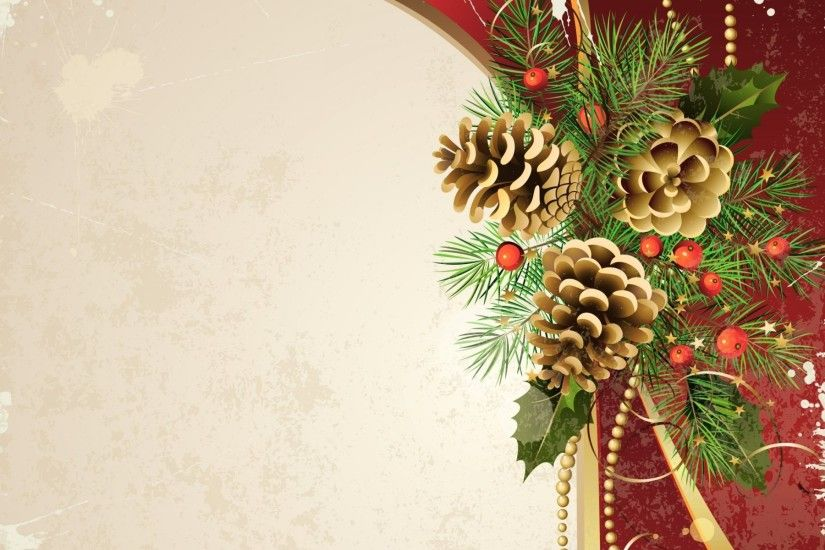 new year happy new year holiday christmas wallpaper christmas color  christmas decoration holiday wallpapers scenery spruce