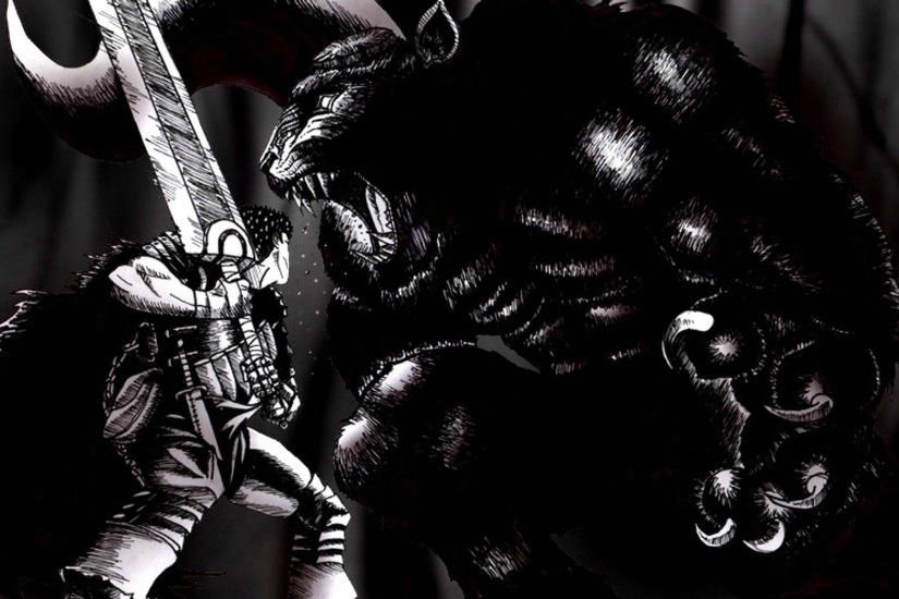 ... 2017 03 23 amazing berserk wallpaper 1718555 ...
