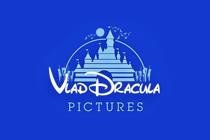 vlad dracula walt disney dracula disnky background
