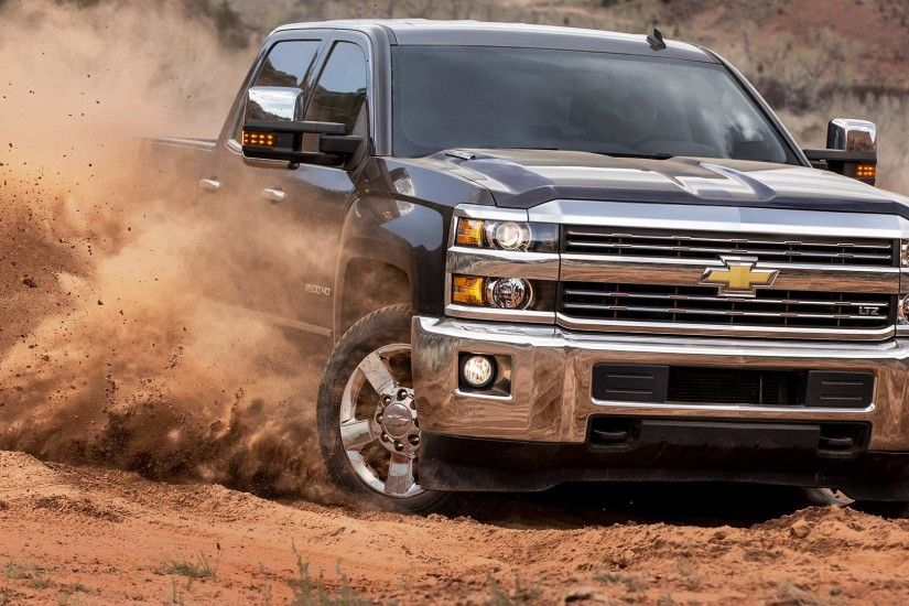 cool truck wallpapers backgrounds chevy duramax silverado trucks mud hd wallpapertag vertical