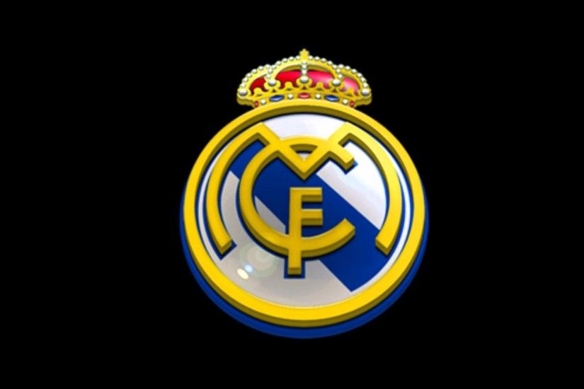 Real Madrid Wallpaper Hd 2018