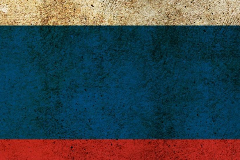 Preview wallpaper flag, texture, background, russia, symbolism 3840x1200