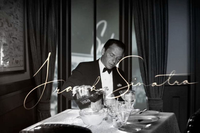 Frank Sinatra Wallpapers. 60 entries in Frank Sinatra Wallpapers group  2560x1440