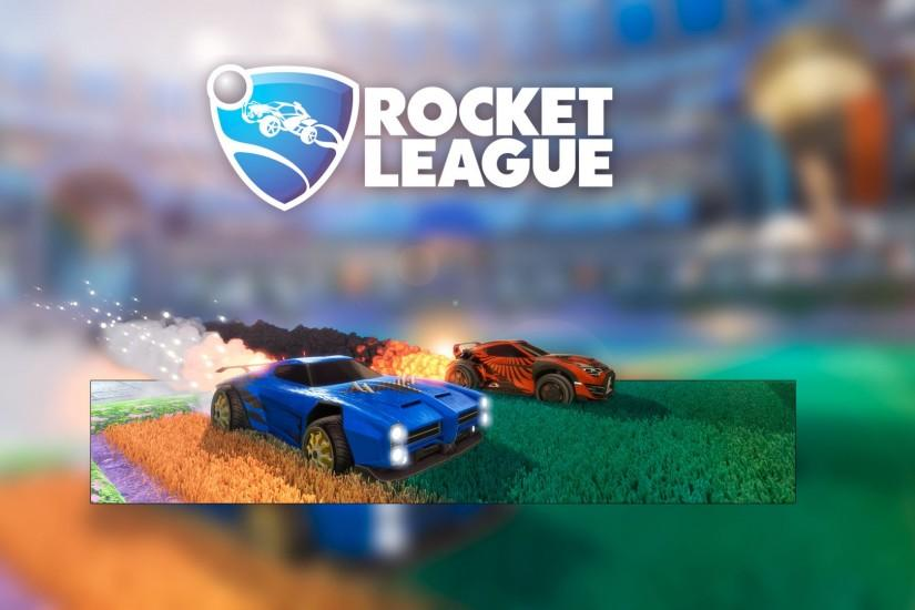Rocket League Supersonic Fury Wallpaper by Mathiashenr Rocket League  Supersonic Fury Wallpaper by Mathiashenr
