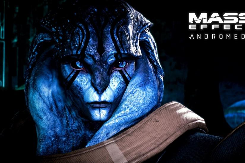beautiful mass effect andromeda wallpaper 1920x1080 for htc