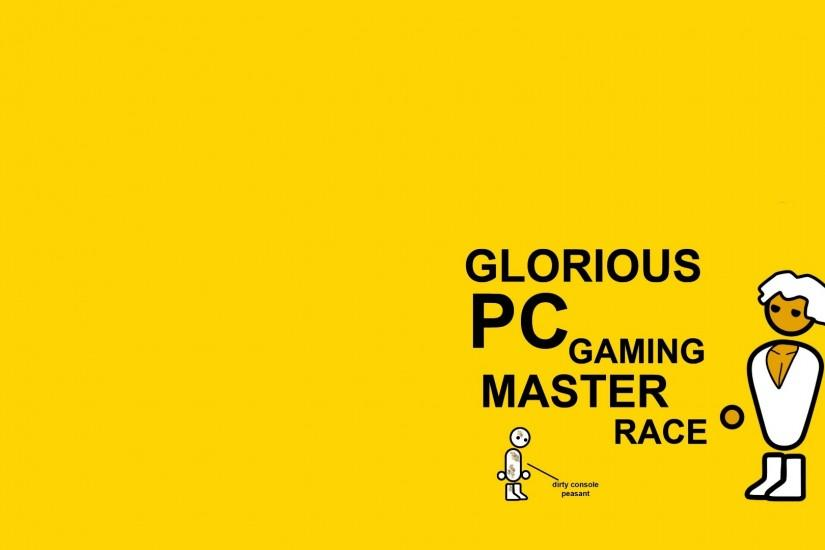popular pc master race wallpaper 1920x1080 ipad pro