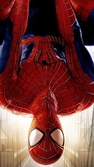 Download The Amazing Spider Man 2 1080 x 1920 Wallpapers - 4613540 - Spider  Man Andrew Garfield | mobile9