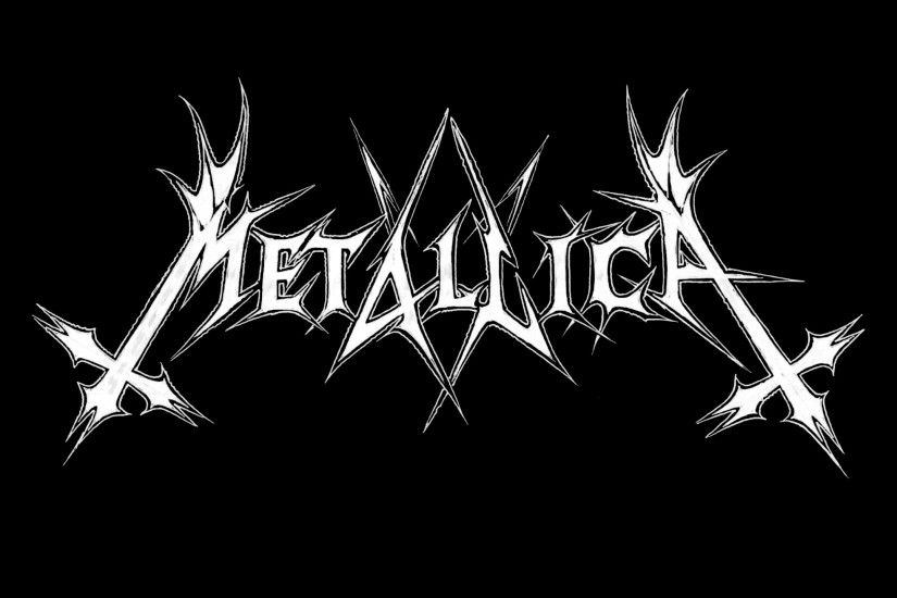 Photo Collection Pin Mayhem Wallpaper Music Photo Collection Metallica Logo  7 29 best Album covers images on Pinterest | Album covers, Black .