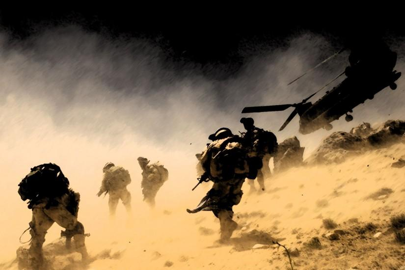US Army HD Wallpaper | US Army Images Free | Cool Wallpapers