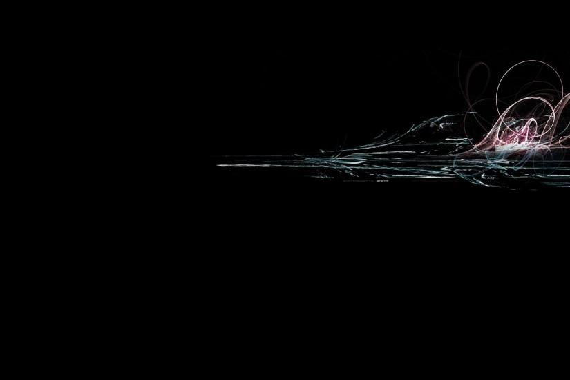 batman logo hd wallpapers 1080p free download