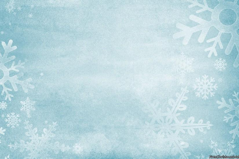 download free christmas background 1920x1080 for lockscreen