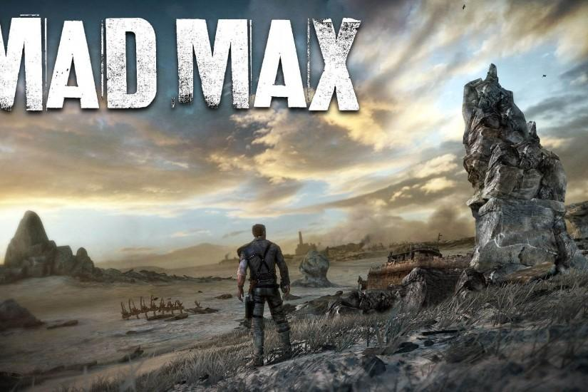 full size mad max wallpaper 1920x1080