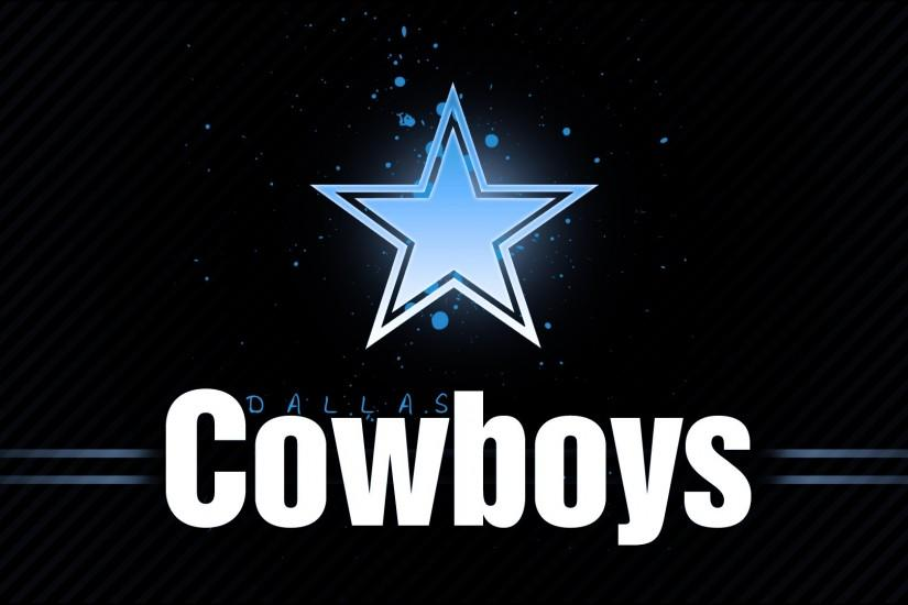 dallas cowboys wallpaper 1920x1080 meizu