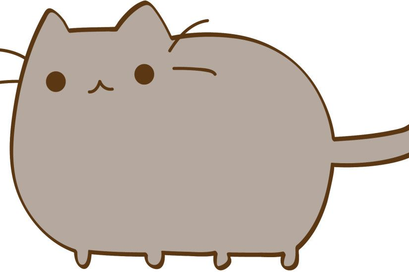 Wallpapers Pusheen Tumblr Static Catw 73420. 1951x1155 | #73421 #pusheen