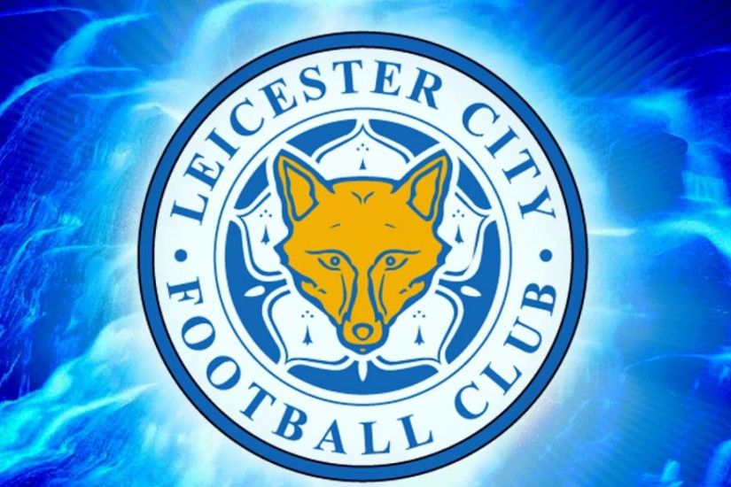 leicester city fc wallpapers