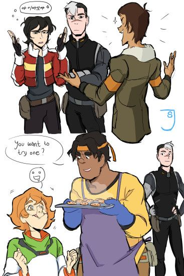 voltron legendary defender | Tumblr | VOLTRON: Legendary Defender .