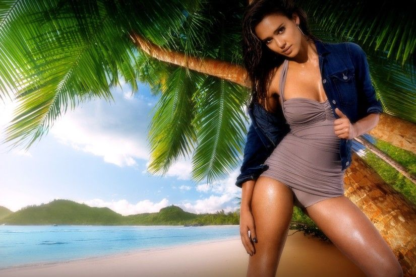 close jessica-alba-wallpaper-hd
