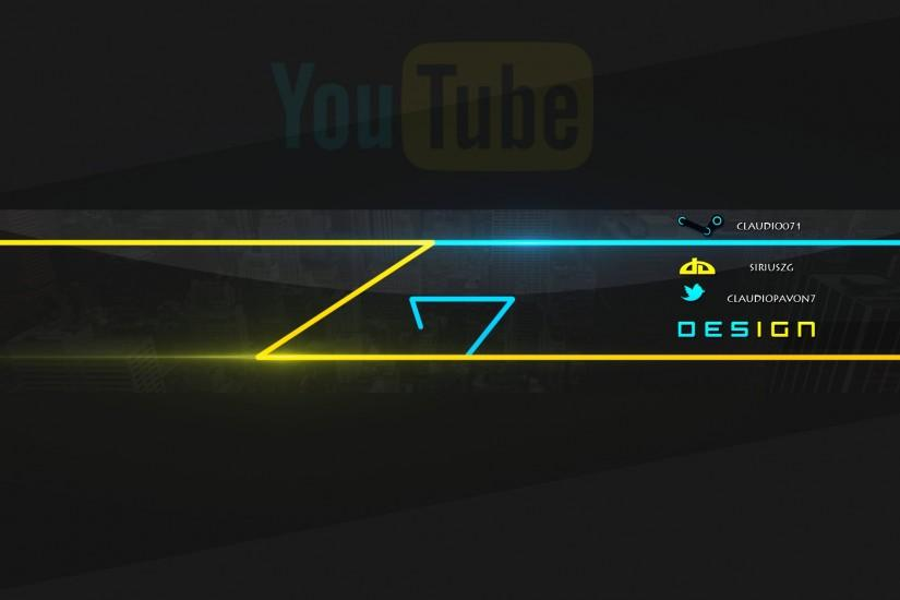 Background Youtube by SiriusZG Background Youtube by SiriusZG