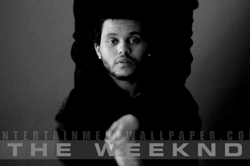 the weeknd wallpaper 1920x1080 xiaomi