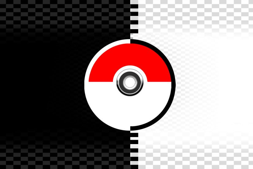 Cool Pokeball Wallpaper