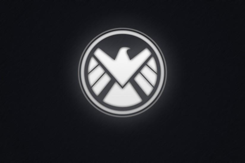HD Shield Wallpaper.