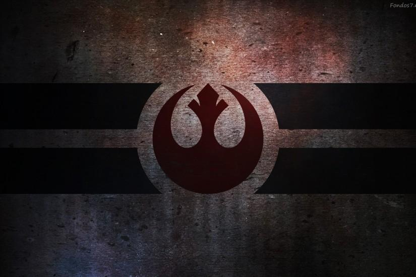 amazing star wars background 1920x1200