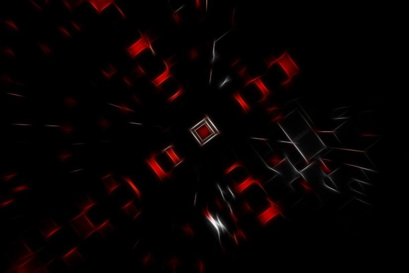 3D Red Abstract Wallpaper by Ghostkyller 3D Red Abstract Wallpaper by  Ghostkyller