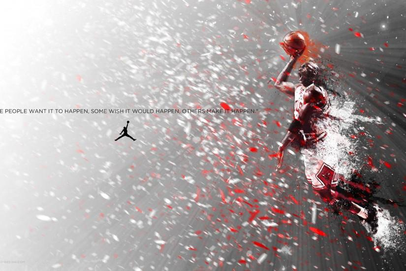 popular michael jordan wallpaper 2560x1400 screen