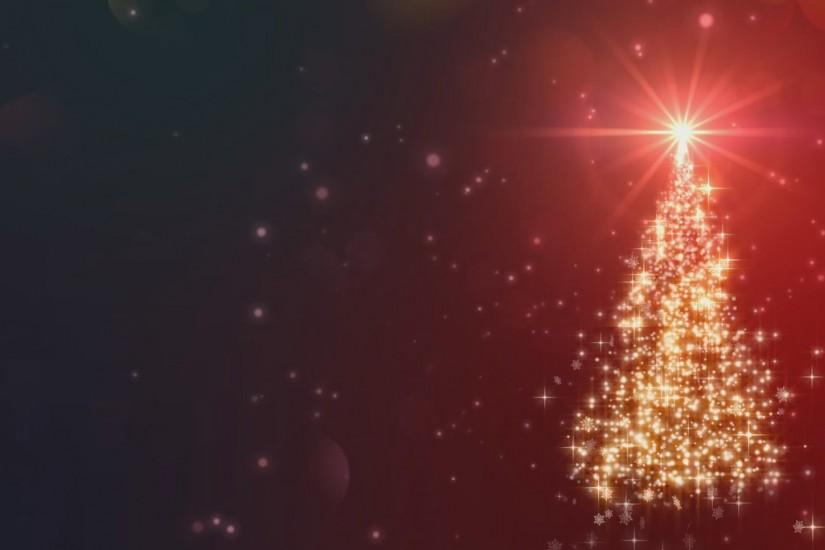 christmas tree background 1920x1080 samsung