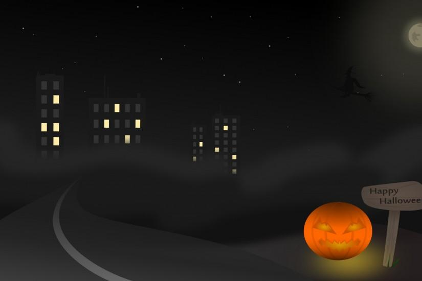 top halloween background tumblr 1920x1080 ipad