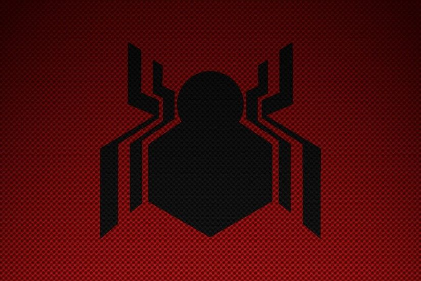 Spider Man Logo Wallpapers 1