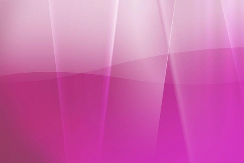 Pink Background Wallpaper 870691